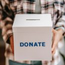 Seismic Shifts To Redefine The Landscape Of Philanthropy