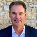 Ryan Quillan Named Employee Benefits Regional VP For OneAmerica