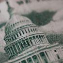 SECURE ACT 2.0: Legislative And Regulatory Priorities