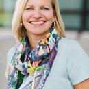 Sue Reibel Named CEO Of John Hancock Retirement