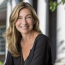 Wendy Wahl Joins Guardian Life As Chief Marketing Officer