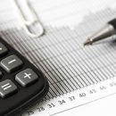 Proposed Tax Changes Put Planners On Alert