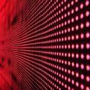 Insurtech Platforms Inspire Consumer Life Insurance Adoption