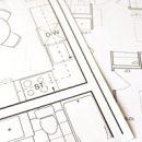 Building a 'Custom Made' Retirement Plan