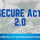 Revisiting The Secure Act