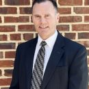 Jason Williams Joins The Independent Channel Of Ameriprise Financial, Inc