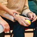 U.S. 'Retiree Wellbeing' Sinks To #17 Globally