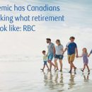Retirement Reset: Canadians See Delays