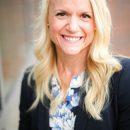 Rachelle Morris To Lead Crestone Capital's New Salt Lake City Office