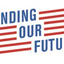 Partners In The Funding Our Future Coalition Call For Creation Of Interagency Task Force On Retirement Security