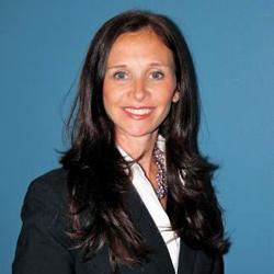 Kathy Leckey Joins Lincoln Financial Life Amp Health