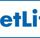 MetLife US Retail Business to Rebrand as Brighthouse Financial