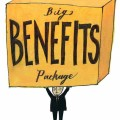 Employers: Provide a Bigger Benefits View for Employees