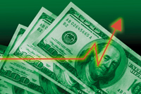 hundred_dollar_bill_withgraph