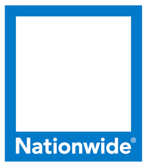 nationwide insurance teams up with the nfl as an official
