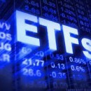 ETF Allure: Investors Have Nearly Doubled Allocations in Five Years